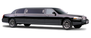 Dallas 6 Passenger Limousine Rental, Black Limo, White, Transfers. One Way, Round Trip, Hourly, Birthday,