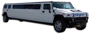Dallas Hummer Limo Rental, Black Limousine, White, Transfers. One Way, Round Trip, Hourly, Birthday, Anniversary, Corporate, Business, Events, Music Venues, Concerts, Sports, Transportation