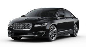 Dallas Lincoln Town Car Service, Lincoln, Mercedes, Black Car, Wedding, Round Trip, Anniversary, Nightlife, GetAway