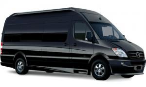Dallas Mercedes Sprinter Van, Limo, Black Car, Wedding, Round Trip, Anniversary, Nightlife, GetAway, Birthday, Brewery Tour, Wine Tasting, Funeral, Memorial, Bachelor, Bachelorette, City Tours, Events, Concerts