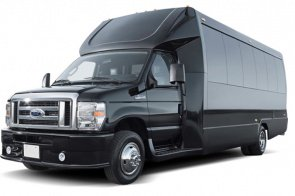 Dallas 20 Passenger Party Bus, Nightlife,Venue, Birthday, Bachelorette, Bachelor, Anniversary, Wedding, Shuttle, Charter, Limo, Prom, Homecoming, City Tour, Brewery, Wine Tasting
