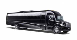 Dallas 40 Passenger Party Bus, Nightlife,Venue, Birthday, Bachelorette, Bachelor, Anniversary, Wedding, Shuttle, Charter, Limo, Prom, Homecoming, City Tour, Brewery, Wine Tasting