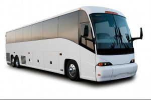 Dallas 40 Passenger Shuttle Bus, Nightlife, Venue, Birthday, Bachelorette, Bachelor, Anniversary, Wedding, Shuttle, Charter, Prom, Homecoming, City Tour, Brewery, Wine Tasting, Funeral, Memorial, Airport Transfers
