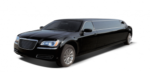 Dallas Chrysler 300 Limousine Rental, Black Limo, White, Transfers. One Way, Round Trip, Hourly, Birthday, Anniversary, Corporate, Business, Events, Music Venues, Concerts, Sports, Transportation