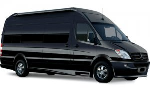Dallas Mercedes Sprinter Van, Limo, Black Car, Wedding, Round Trip, Anniversary, Nightlife, GetAway, Birthday, Brewery Tour, Wine Tasting, Funeral, Memorial, Bachelor, Bachelorette, City Tours, Events, Concerts