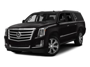 Dallas SUV Rental Transportation Service, Black Car, Wedding, Round Trip, Anniversary, Nightlife, GetAway, Cadillac, Suburban, Birthday, Brewery Tour, Wine Tasting, Funeral, Memorial, Bachelor, Bachelorette, City Tours, Events, Concerts