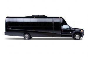 Dallas 25 Passenger Shuttle Bus, Nightlife, Venue, Birthday, Bachelorette, Bachelor, Anniversary, Wedding, Shuttle, Charter, Prom, Homecoming, City Tour, Brewery, Wine Tasting, Funeral, Memorial, Airport Transfers