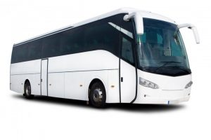 Dallas 56 Passenger Charter Bus, Nightlife, Venue, Birthday, Bachelorette, Bachelor, Anniversary, Wedding, Shuttle, Prom, Homecoming, City Tour, Brewery, Wine Tasting, Funeral, Memorial, Airport Transfer, Sports