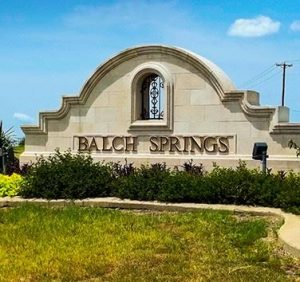 Balch Springs Party Bus Rental Services Company, Dallas Fort Worth, DFW, Limousine, Limo, Shuttle, Charter Bus, Birthday, Wedding, Bachelor Party, Bachelorette Party, Nightlife, Clubs, Brewery Tours, Winery Tours, Funeral, Quinceanera, Sports, Cowboys, Ranger