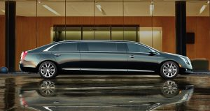 Corinth Limousine Services, Dallas Fort Worth, DFW, Limo, Lincoln Limo, Stretch Limousine, Cadillac Escalade, Expedition Limo,, SUV Limo, Hummer Limo, Birthday, Bachelor, Bachelorette, Quinceanera, Wedding, Funeral, Prom, Homecoming