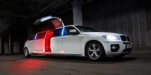 Fort Worth Limousine Services, Dallas Fort Worth, DFW, Limo, Lincoln Limo, Stretch Limousine, Cadillac Escalade, Expedition Limo,, SUV Limo, Hummer Limo, Birthday, Bachelor, Bachelorette, Quinceanera, Wedding, Funeral, Prom, Homecoming