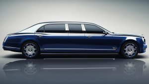 Grand Prairie Limousine Services, Dallas Fort Worth, DFW, Limo, Lincoln Limo, Stretch Limousine, Cadillac Escalade, Expedition Limo,, SUV Limo, Hummer Limo, Birthday, Bachelor, Bachelorette, Quinceanera, Wedding, Funeral, Prom, Homecoming