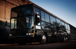 Grand Prairie Party Bus Rental Services, Dallas Fort Worth, DFW, Limo, Limousine, Shuttle, Charter, Birthday, Wedding, Bachelor Party, Bachelorette, Nightlife, Sports, Cowboys, Rangers, Brewery Tour, Winery Tour, Prom, Homecoming