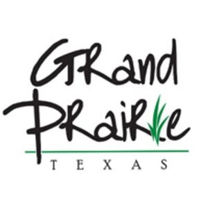 Grand Prairie Party Bus Rental Services Company, Dallas Fort Worth, DFW, Limousine, Limo, Shuttle, Charter Bus, Birthday, Wedding, Bachelor Party, Bachelorette Party, Nightlife, Clubs, Brewery Tours, Winery Tours, Funeral, Quinceanera, Sports, Cowboys, Ranger