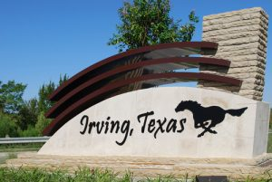 Irving Party Bus Rental Services Company, Dallas Fort Worth, DFW, Limousine, Limo, Shuttle, Charter Bus, Birthday, Wedding, Bachelor Party, Bachelorette Party, Nightlife, Clubs, Brewery Tours, Winery Tours, Funeral, Quinceanera, Sports, Cowboys, Ranger