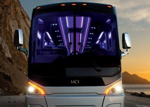McKinney Party Bus Rental Services, Dallas Fort Worth, DFW, Limo, Limousine, Shuttle, Charter, Birthday, Wedding, Bachelor Party, Bachelorette, Nightlife, Sports, Cowboys, Rangers, Brewery Tour, Winery Tour, Prom, Homecoming