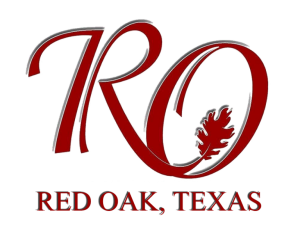 Red Oak Party Bus Rental Services Company, Dallas Fort Worth, DFW, Limousine, Limo, Shuttle, Charter Bus, Birthday, Wedding, Bachelor Party, Bachelorette Party, Nightlife, Clubs, Brewery Tours, Winery Tours, Funeral, Quinceanera, Sports, Cowboys, Ranger