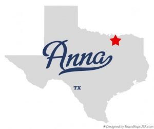 Top Things to do in Anna, Dallas Fort Worth, DFW, Limousine, Limo, Shuttle, Charter Bus, Birthday, Wedding, Bachelor Party, Bachelorette Party, Nightlife, Clubs, Brewery Tours, Winery Tours, Funeral, Quinceanera, Sports, Cowboys, Ranger