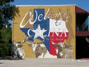 Top Things to do in Celina, Dallas Fort Worth, DFW, Limousine, Limo, Shuttle, Charter Bus, Birthday, Wedding, Bachelor Party, Bachelorette Party, Nightlife, Clubs, Brewery Tours, Winery Tours, Funeral, Quinceanera, Sports, Cowboys, Ranger