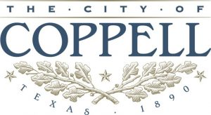 Top Things to do in Coppell, Dallas Fort Worth, DFW, Limousine, Limo, Shuttle, Charter Bus, Birthday, Wedding, Bachelor Party, Bachelorette Party, Nightlife, Clubs, Brewery Tours, Winery Tours, Funeral, Quinceanera, Sports, Cowboys, Ranger