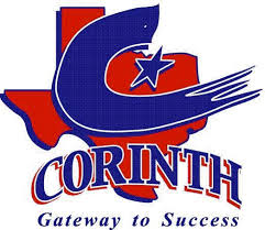 Top Things to do in Corinth, Dallas Fort Worth, DFW, Limousine, Limo, Shuttle, Charter Bus, Birthday, Wedding, Bachelor Party, Bachelorette Party, Nightlife, Clubs, Brewery Tours, Winery Tours, Funeral, Quinceanera, Sports, Cowboys, Ranger