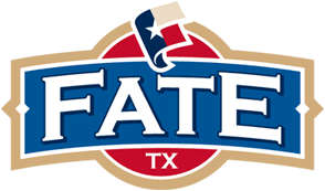 Top Things to do in Fate, Dallas Fort Worth, DFW, Limousine, Limo, Shuttle, Charter Bus, Birthday, Wedding, Bachelor Party, Bachelorette Party, Nightlife, Clubs, Brewery Tours, Winery Tours, Funeral, Quinceanera, Sports, Cowboys, Rangers