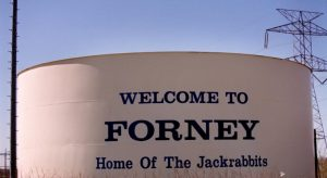 Top Things to do in Forney, Dallas Fort Worth, DFW, Limousine, Limo, Shuttle, Charter Bus, Birthday, Wedding, Bachelor Party, Bachelorette Party, Nightlife, Clubs, Brewery Tours, Winery Tours, Funeral, Quinceanera, Sports, Cowboys, Rangers