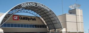 Top Things to do in Grand Prairie, Dallas Fort Worth, DFW, Limousine, Limo, Shuttle, Charter Bus, Birthday, Wedding, Bachelor Party, Bachelorette Party, Nightlife, Clubs, Brewery Tours, Winery Tours, Funeral, Quinceanera, Sports, Cowboys, Ranger