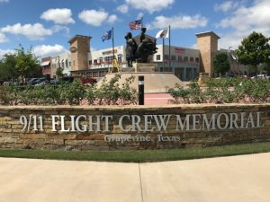 Top Things to do in Grapevine, Dallas Fort Worth, DFW, Limousine, Limo, Shuttle, Charter Bus, Birthday, Wedding, Bachelor Party, Bachelorette Party, Nightlife, Clubs, Brewery Tours, Winery Tours, Funeral, Quinceanera, Sports, Cowboys, Ranger